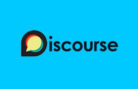 Installer discourse
